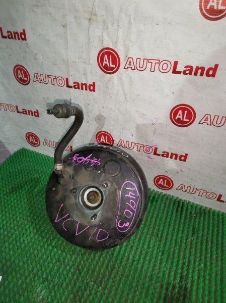Вакуумный усилитель Toyota Windom VCV10