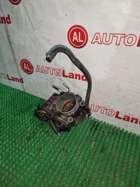 Дроссельная заслонка Toyota Estima ACR30 2AZ-FE