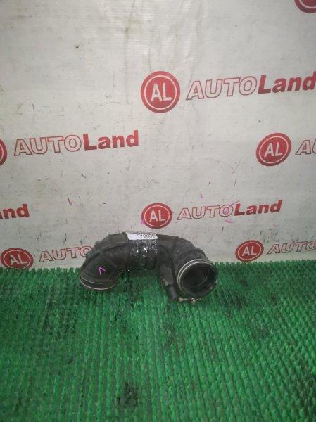 Гофра воздушного фильтра Toyota Funcargo NCP21 1NZ-FE