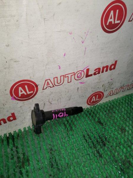 Катушка зажигания Mitsubishi Lancer CY4A 4B11