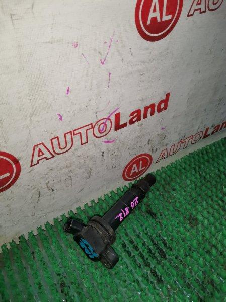 Катушка зажигания Toyota Voxy AZR65 1AZ-FSE