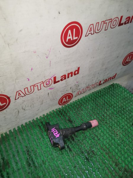 Катушка зажигания Nissan Sunny FB15