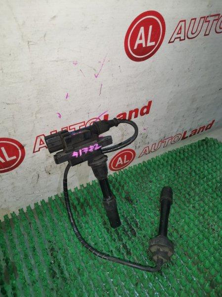 Катушка зажигания Mazda Mpv LW3W FS