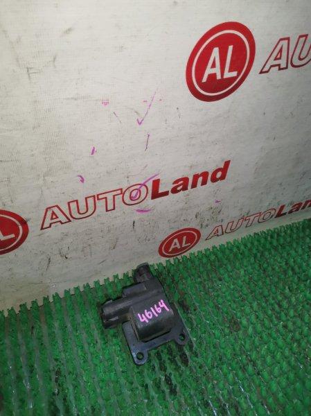 Катушка зажигания Toyota Caldina ST210 3S- FE