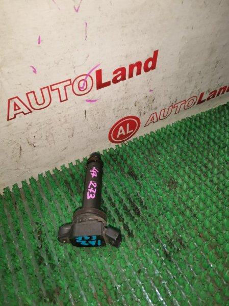 Катушка зажигания Toyota Noah AZR60 1AZ FSE
