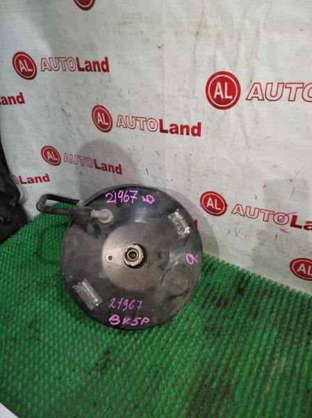 Вакуумный усилитель Mazda Axella BK5P