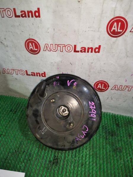 Вакуумный усилитель Mazda Atenza GY3W