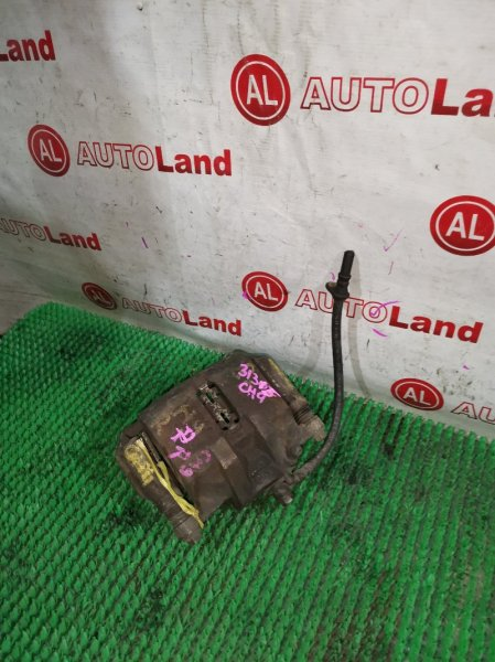 Суппорт тормозной Honda Accord CH9 передний правый