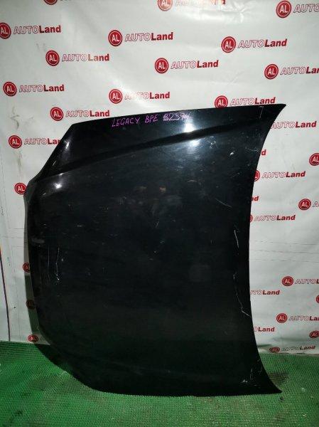 Капот Subaru Legacy BPE