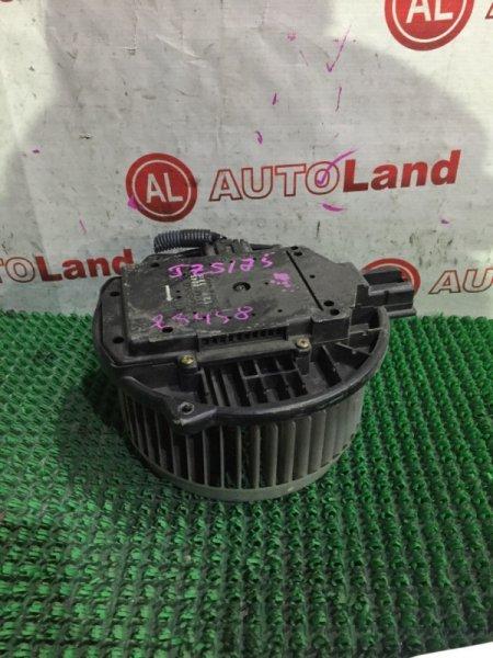 Мотор печки Toyota Crown JZS175