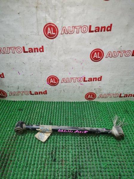 Тяга задняя поперечная Toyota Caldina ST215 задняя