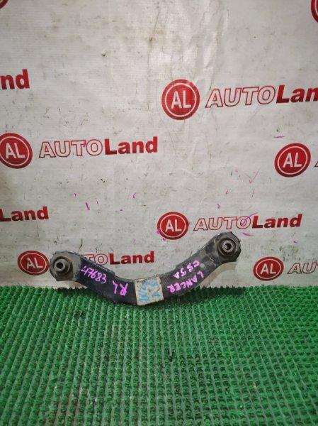 Тяга Mitsubishi Lancer CS2A задняя