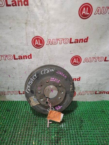 Тормозной барабан Mazda Premacy CP8W задний