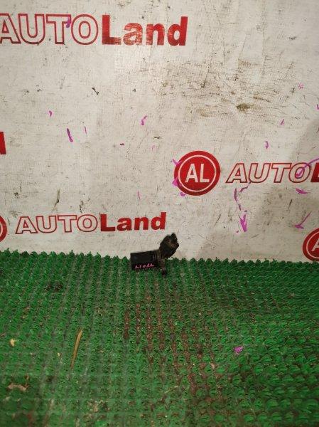 Датчик положения коленвала Nissan Ad Y11 QG15