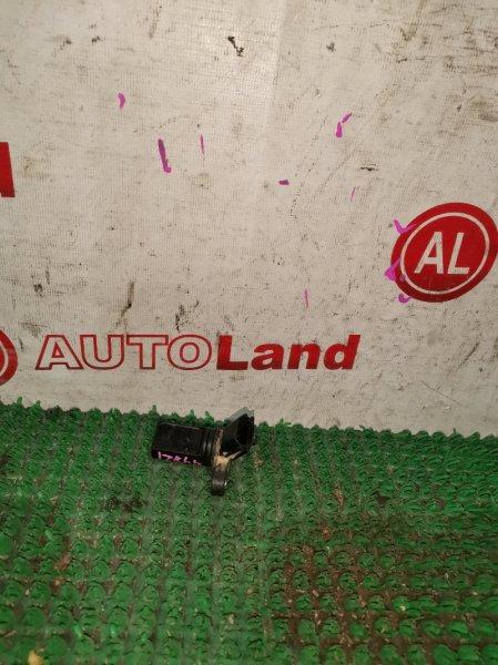 Датчик положения распредвала Nissan Ad Y11 QG15
