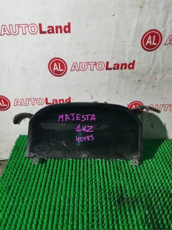 Щиток приборов Toyota Crown UZS171