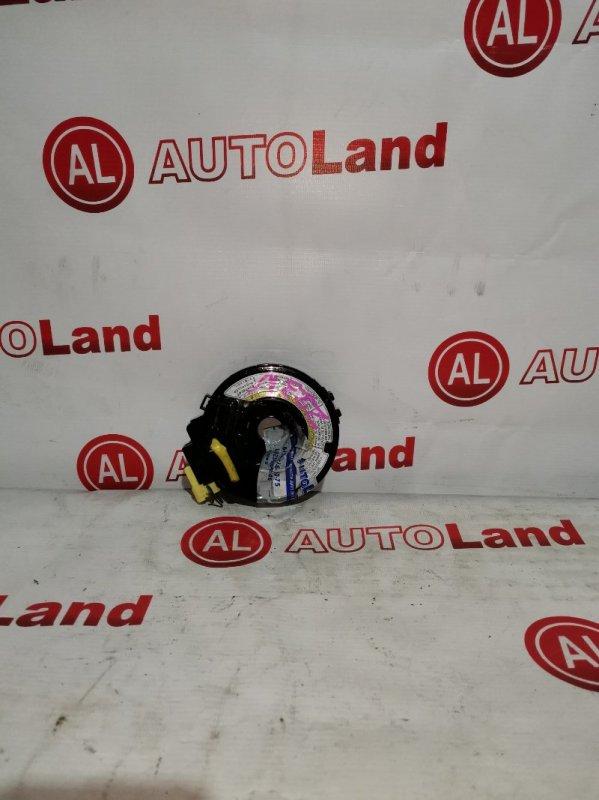 Шлейф лента airbag Mitsubishi Colt Z23W