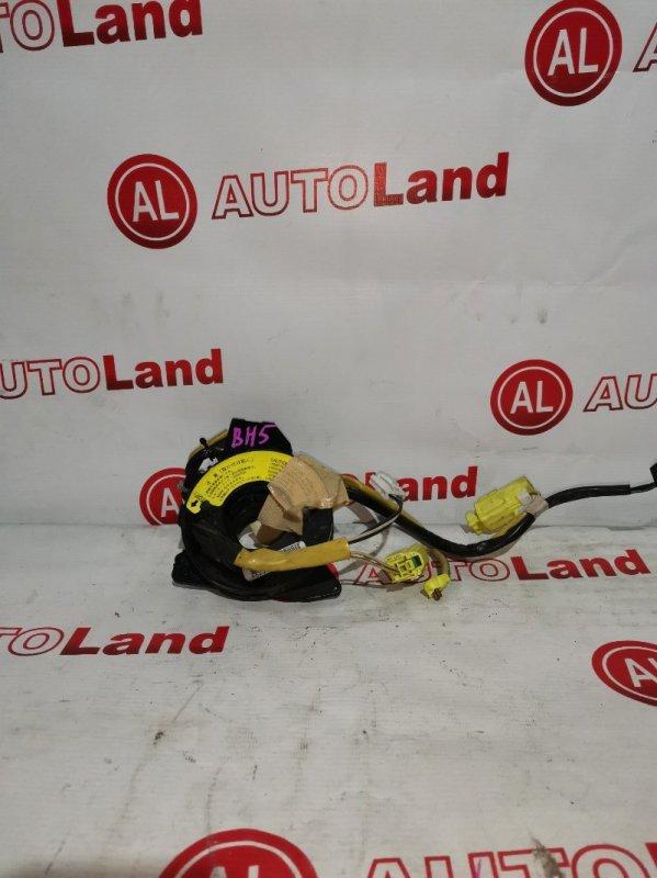 Шлейф лента airbag Subaru Legacy BH5