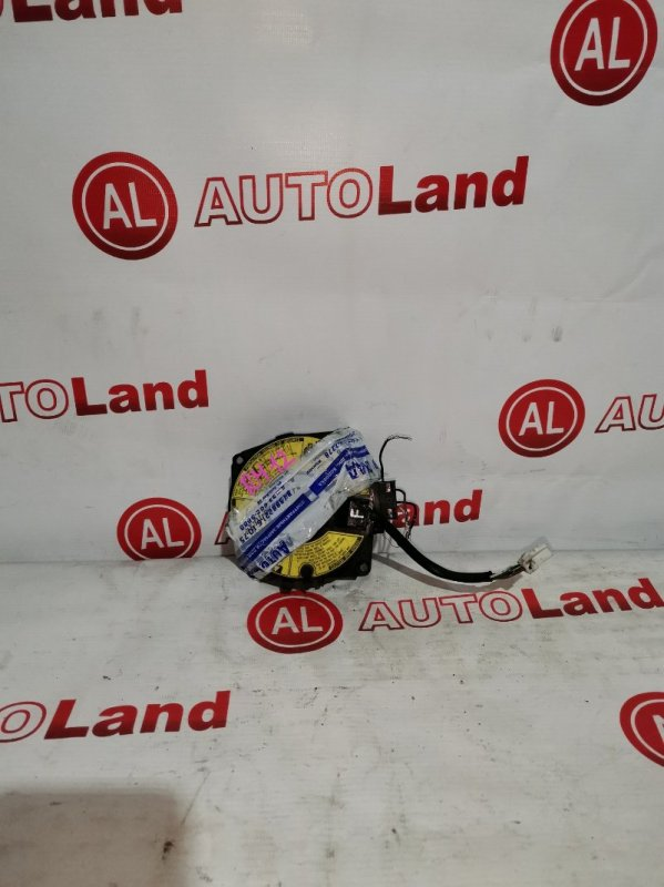 Шлейф лента airbag Nissan Liberty PM12