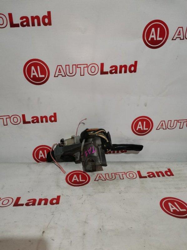 Замок зажигания Honda Avancier TA1