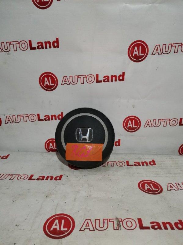 Крышка airbag Honda Stepwagon RG1