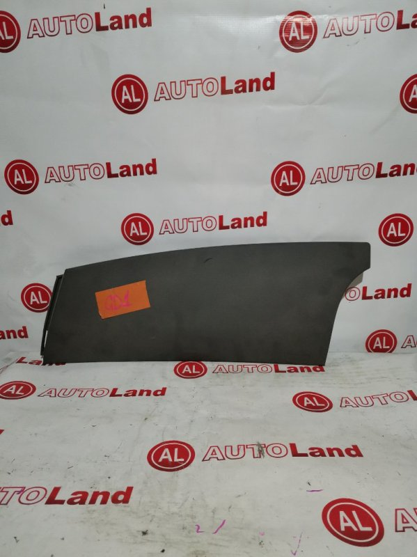 Крышка airbag Honda Fit GD1 передняя левая
