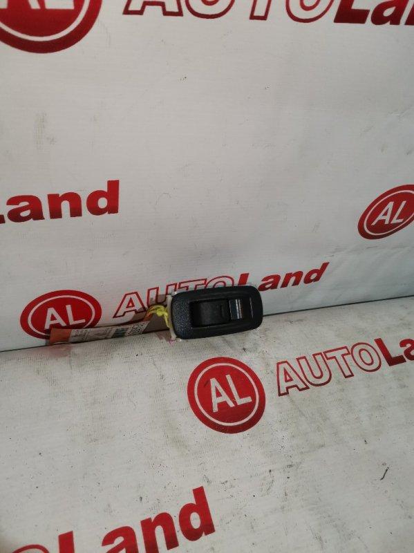 Блок управления стеклоподьемника Toyota Carina Ed ST202 задний