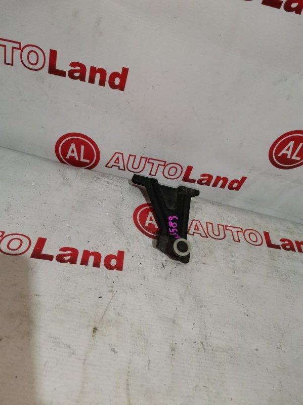 Ролик сдвижной двери Honda Stepwagon RF5