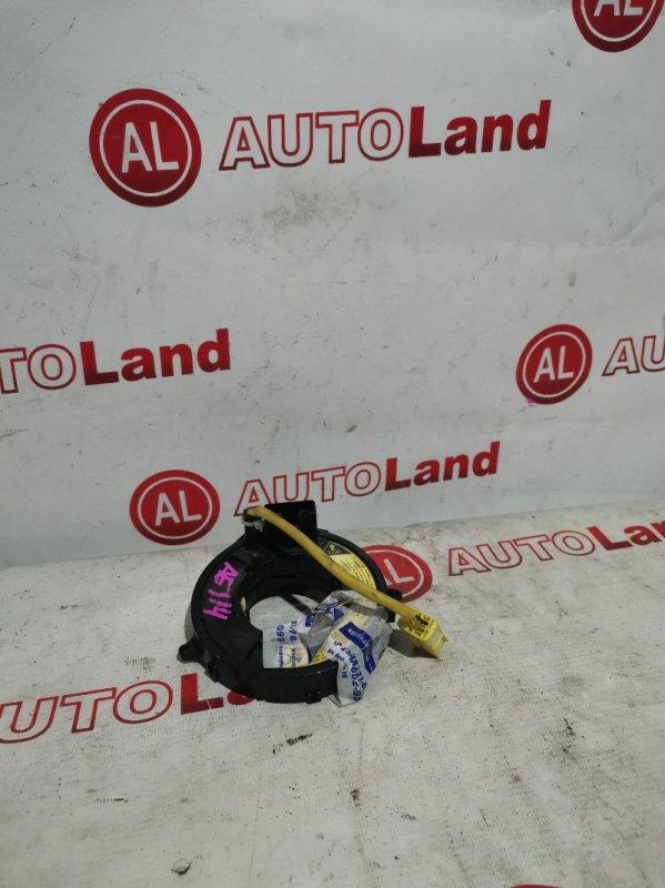 Шлейф лента airbag Toyota Corolla AE111