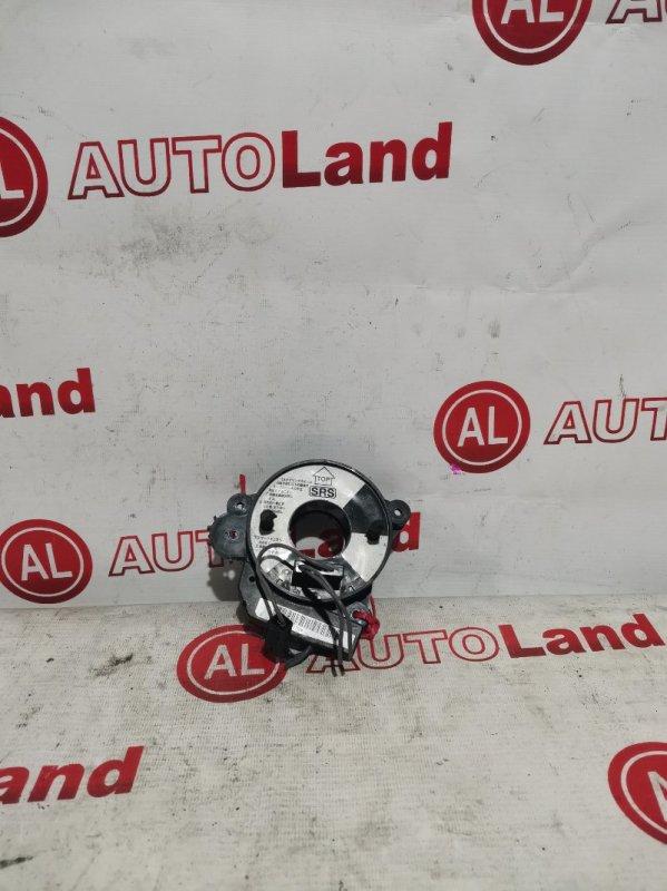 Шлейф лента airbag Honda Cr-V RD1