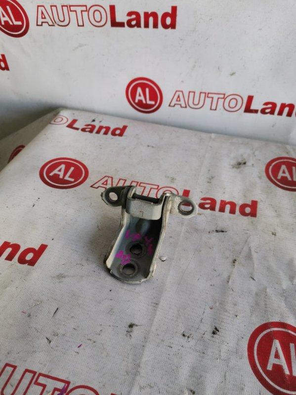 Петля двери Nissan Wingroad VFY11 передняя левая нижняя