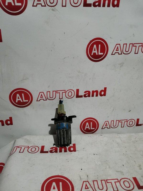 Реостат Honda Fit GD1