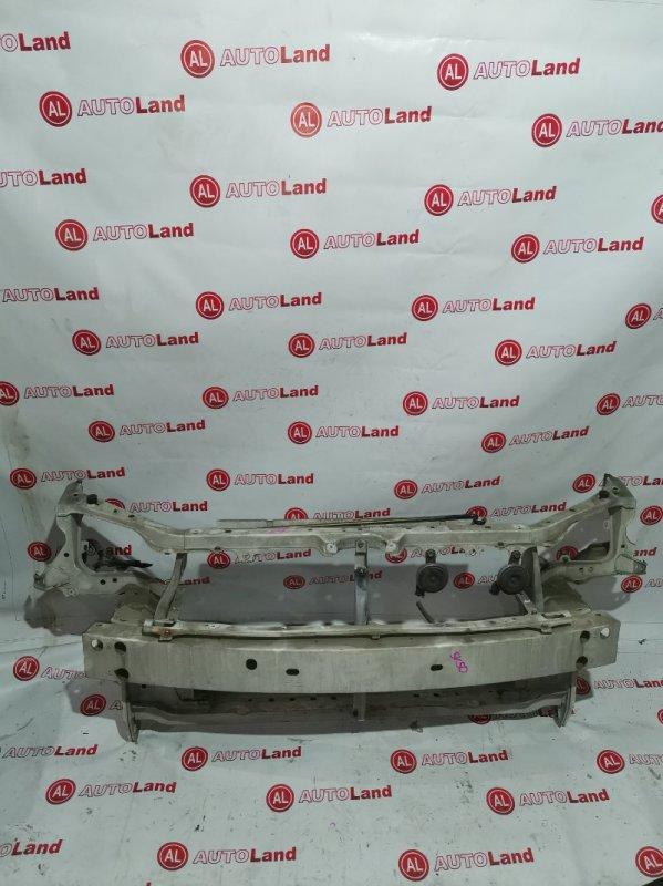 Рамка радиатора Toyota Vista SV50 3S-FSE
