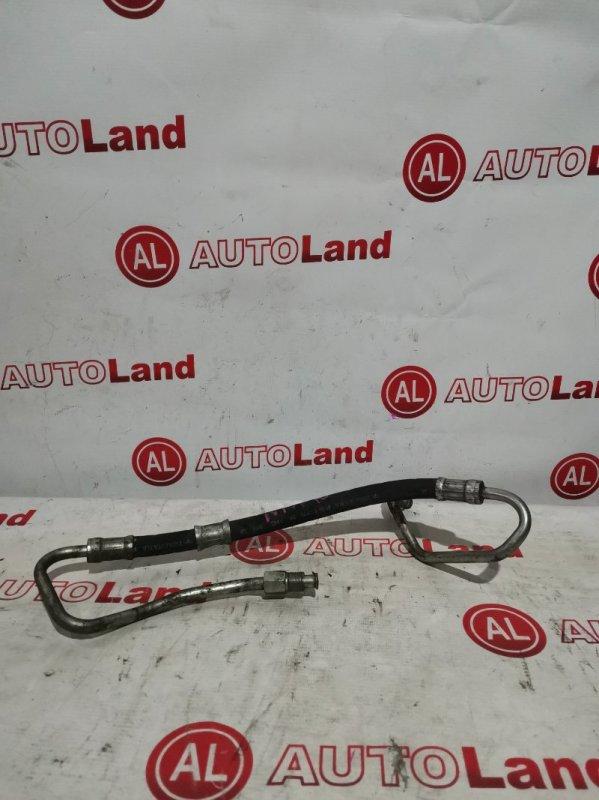 Шланг гидроусилителя Toyota Porte NNP10