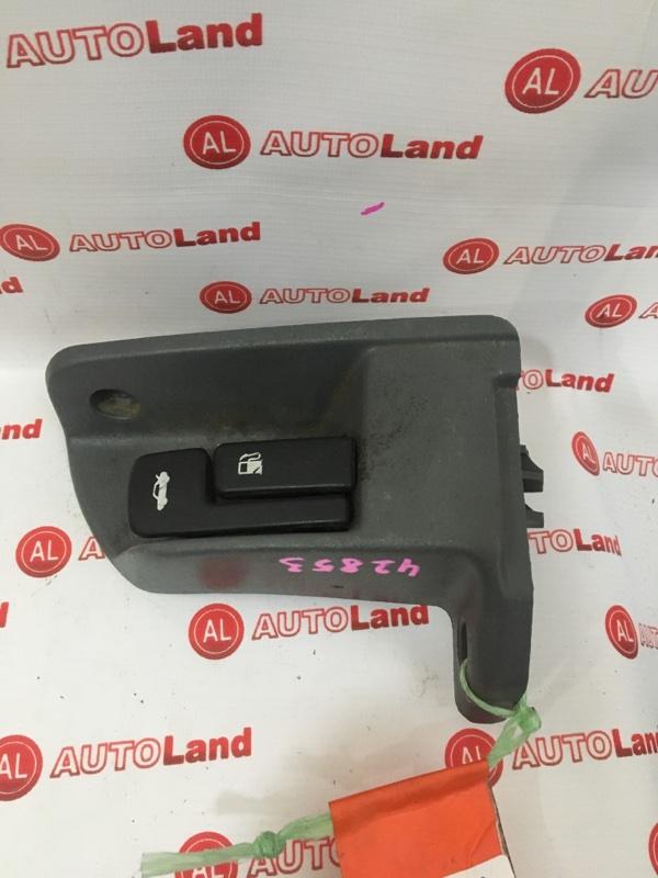 Ручка открывания багажника Toyota Camry SV41