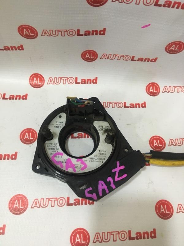 Шлейф лента airbag Honda Capa GA4