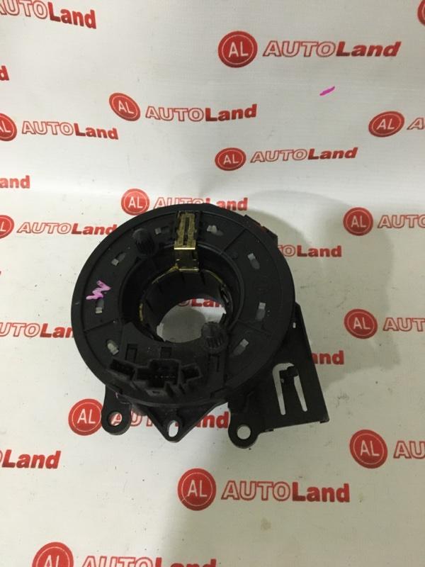 Шлейф лента airbag Bmw X5 E53