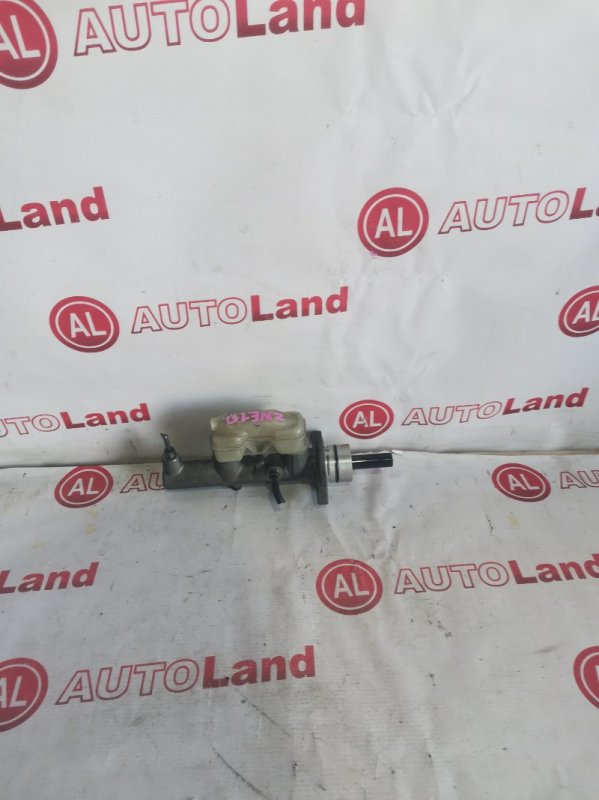 Главный тормозной цилиндр Toyota Wish ZNE10