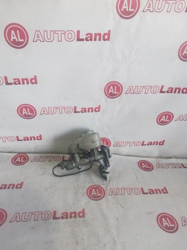 Главный тормозной цилиндр Toyota Carina ST170
