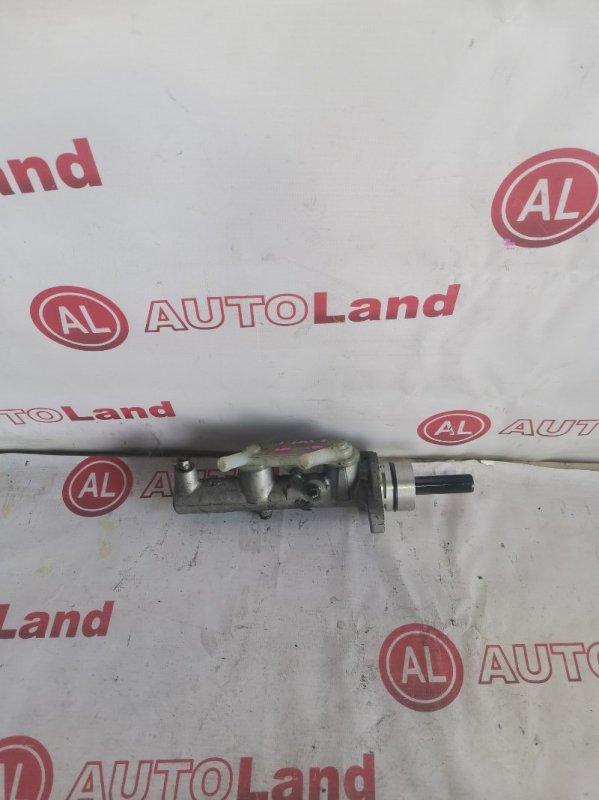 Главный тормозной цилиндр Toyota Ipsum ACM26