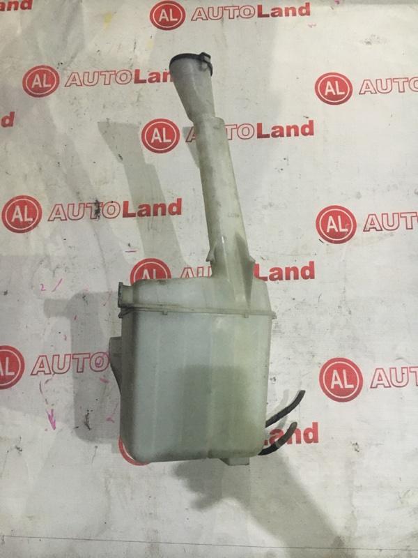 Бачок омывателя Toyota Allion NZT240