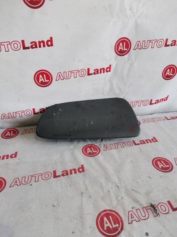 Крышка airbag Nissan March K11 передняя левая