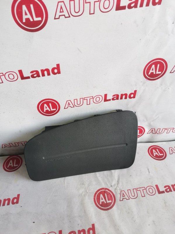 Крышка airbag Nissan Cefiro A33 передняя левая