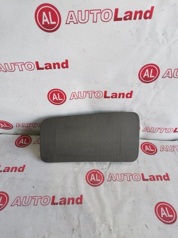 Крышка airbag Honda Stepwagon RF3 передняя левая