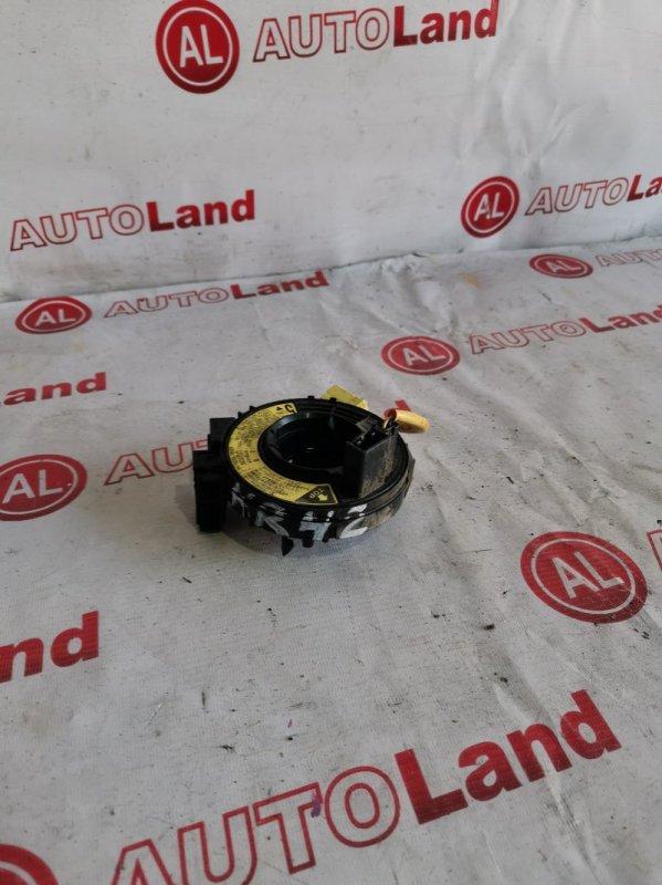 Шлейф лента airbag Toyota Noah KR42