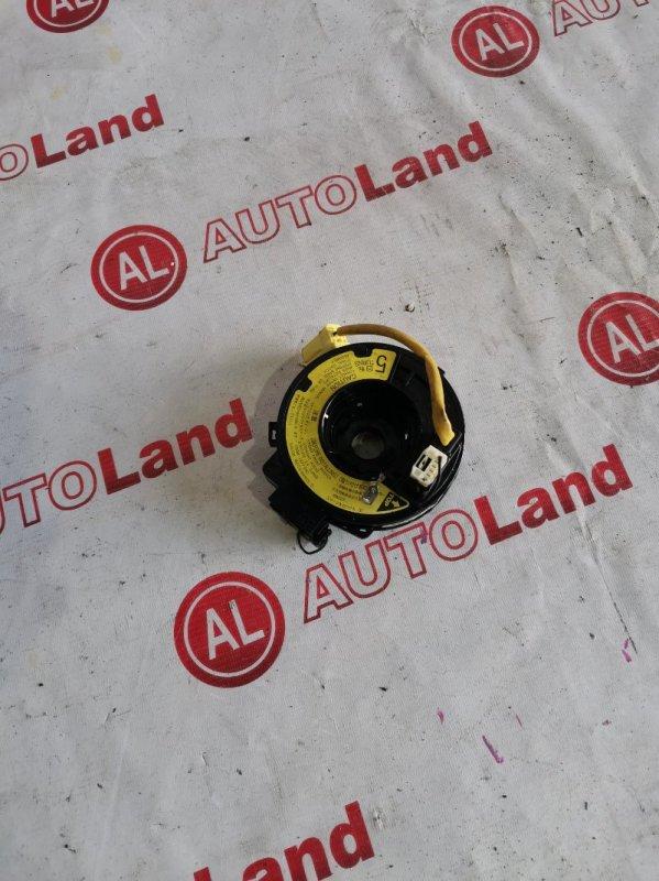 Шлейф лента airbag Toyota Noah AZR60