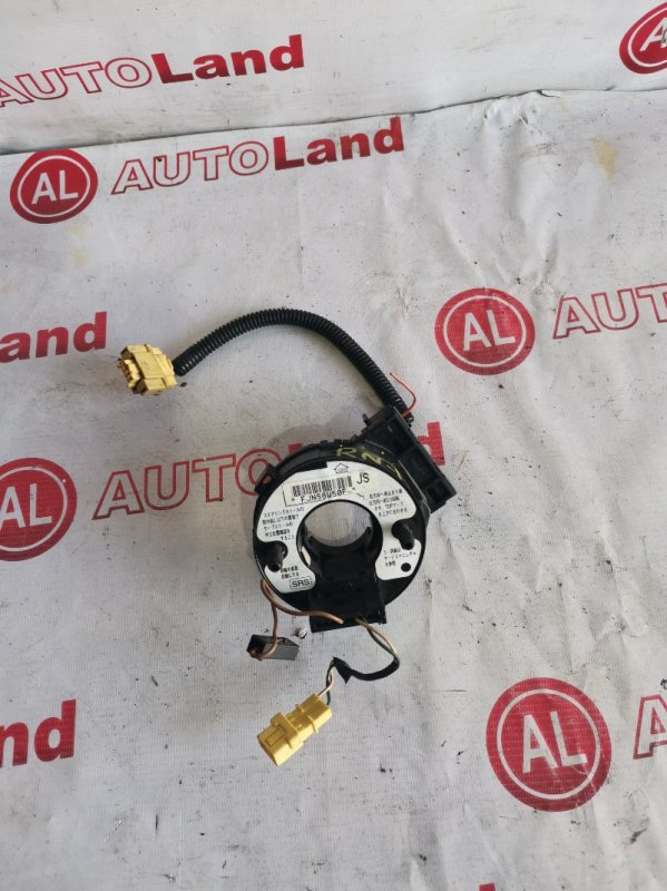 Шлейф лента airbag Honda Stream RN1