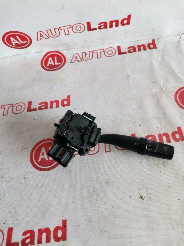 Переключатель света Toyota Allion AZT240