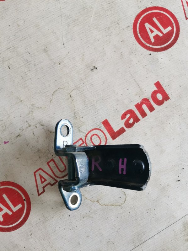 Петля двери Toyota Caldina ST210 задняя правая нижняя