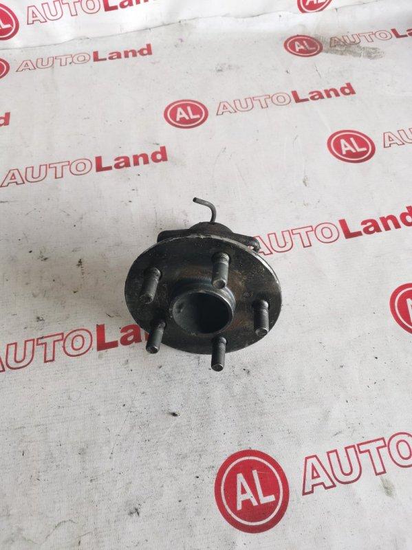 Ступичный узел Toyota Allion AZT240 задний правый